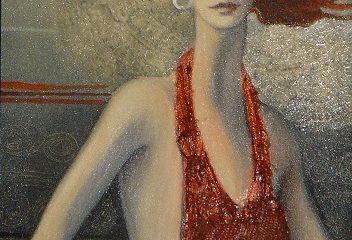 Braise et Cendre – Loppo Martinez