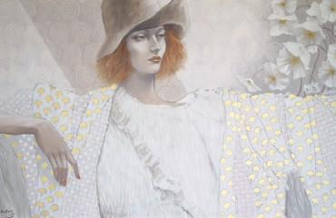 Blanche – Loppo Martinez