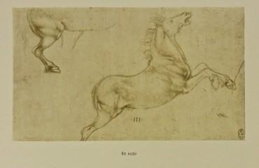 080 recto – by Leonardo da Vinci