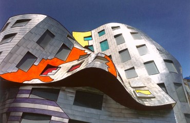 #4 Lou Ruvo Center – Jon Jannotta