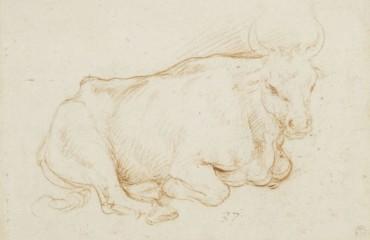 151 recto – Leonardo da Vinci