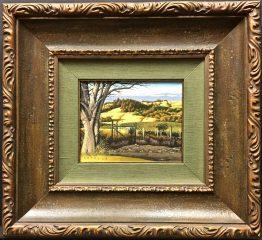 Navarro Valley – Jim Buckels