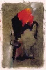 Rome is Burning – Vance Larson