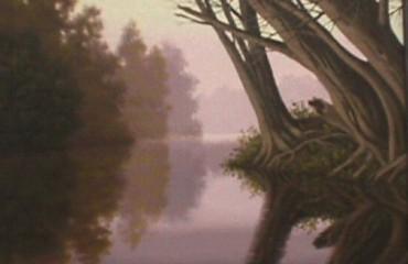Little River – Jim Buckels  (SOLD)
