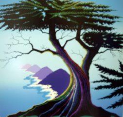 Monterey – Larissa Goguen Holt
