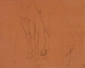 075 recto – by Leonardo da Vinci