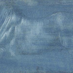93 recto Leonardo da Vinci Queen's Collection