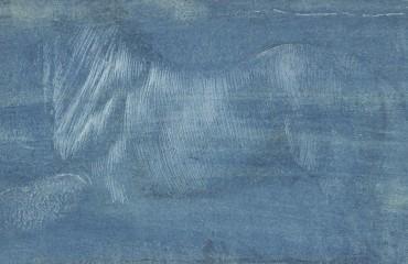 093 recto – by Leonardo da Vinci
