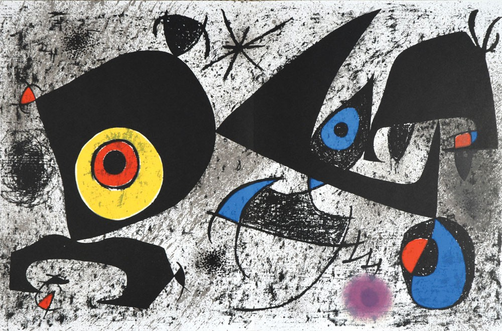 miro-homage-to-joan-miro-11969