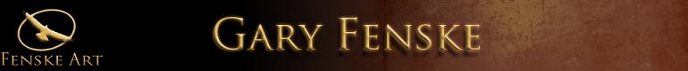 Brett Maly To Appear At Fenske Art Gallery Oct 1 – 4, 2015
