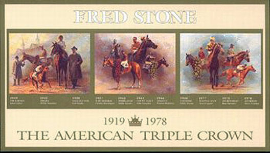 Fred_Stone_The_American_Triple_Crown_1919_1978_Poster__97560.1413322080.1280.1280